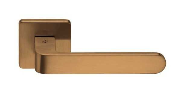 dvernaya ruchka colombo design fedra ac 11 matovyy vintazh 35992 602ef805077fe
