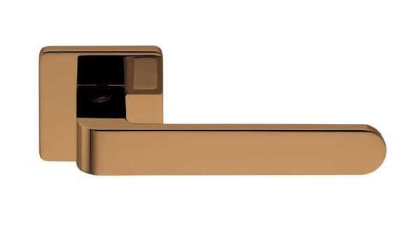 dvernaya ruchka colombo design fedra ac 11 vintazh 35991 602ef7d6f05ee