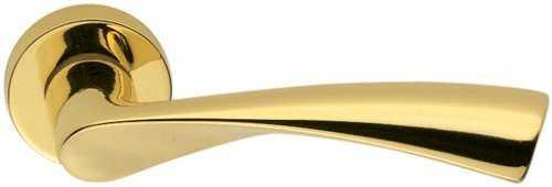 dvernaya ruchka colombo design flessa cb51 polirovannaya latun 2850 602f077e247cc