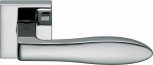 dvernaya ruchka colombo design gilda mm21ry hrom s nakladkami pod kljuch 16413 602f07b0131c7