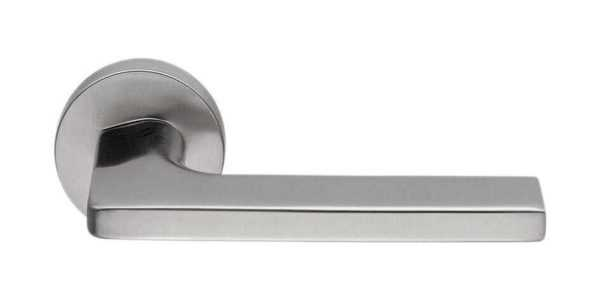 dvernaya ruchka colombo design gira jm 11 zirconium stainless steel hps 17719 602eea4180107