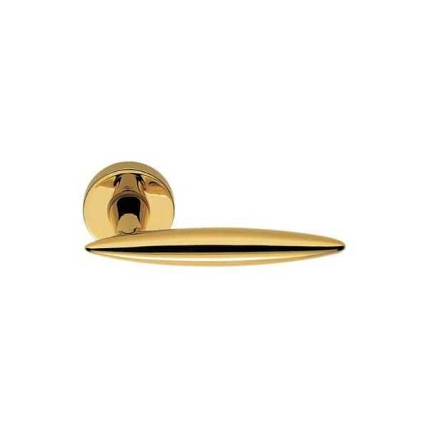 dvernaya ruchka colombo design pegaso zoloto 1026 602f0b8cb02e1