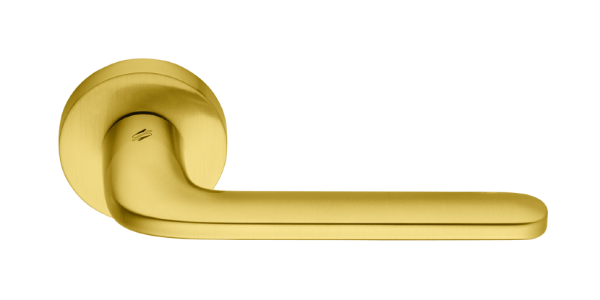 dvernaya ruchka colombo design roboquattro id 41 matovoe zoloto 30319 602e6825522e4