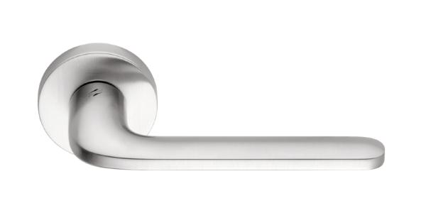 dvernaya ruchka colombo design roboquattro id 41 matovyy hrom 30321 602ea7be18806