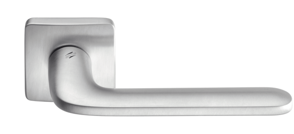 dvernaya ruchka colombo design roboquattros id 51 matovyy hrom 33568 602eb0a8cb5b3