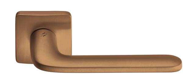 dvernaya ruchka colombo design roboquattros id 51 matovyy vintazh 35994 602ef8afda897