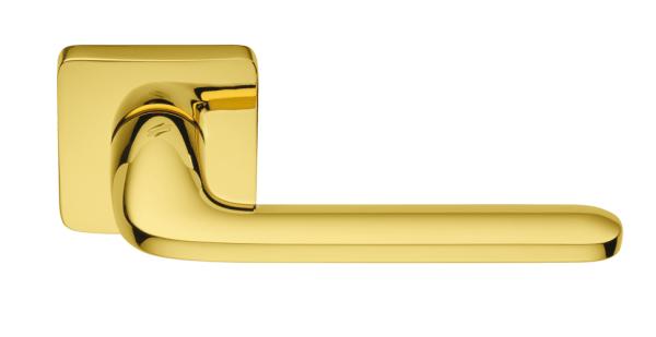 dvernaya ruchka colombo design roboquattros id 51 polirovannaya latun 33566 602e59729a9f6
