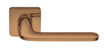 dvernaya ruchka colombo design roboquattros id 51 vintazh 35993 602ef81e06169