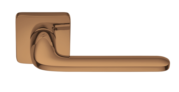 dvernaya ruchka colombo design roboquattros id 51 vintazh 35993 602ef8348d30d