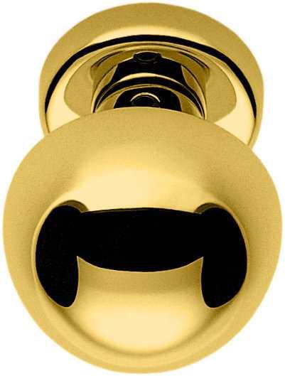 dvernaya ruchka colombo design robot cd45 kruglaya matovoe zoloto 5915 602f0e6e2b0e4