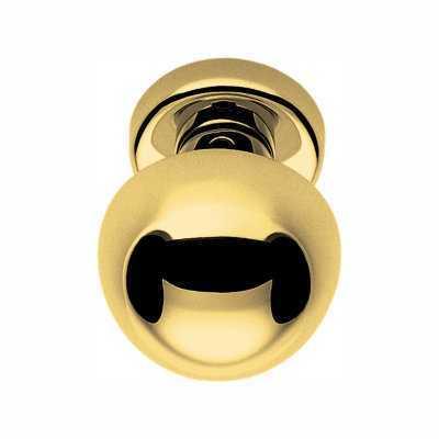 dvernaya ruchka colombo design robot cd45 kruglaya polirovannaya latun 15440 602f0eb253a70