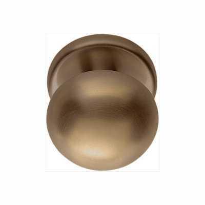 dvernaya ruchka colombo design robot cd55 fisso d 70 bronza 3850 602f0eeb52e8f