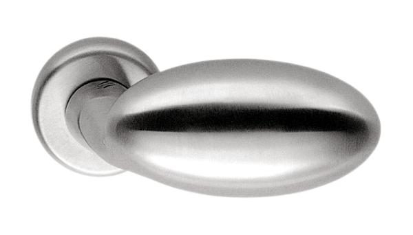 dvernaya ruchka colombo design robot cd75 matovyy hrom 4465 602f10e49625b