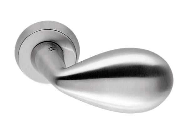 dvernaya ruchka colombo design secura matovyy hrom 3028 602f11b51ab73