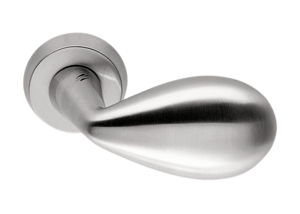 dvernaya ruchka colombo design secura matovyy hrom 3028 602f11de4d2a7