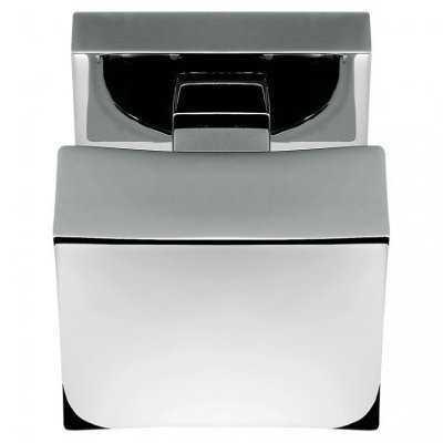 dvernaya ruchka colombo design square lc25 fisso hrom 19491 602effadbff93