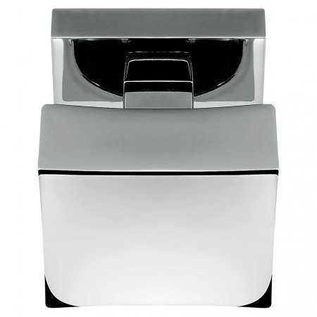 dvernaya ruchka colombo design square lc25 fisso hrom 19491 602effc97c852