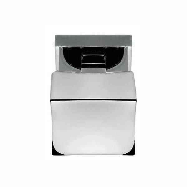 dvernaya ruchka colombo design square lc35 fisso hrom 19492 602f00013e5b1