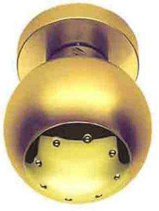 dvernaya ruchka colombo design tank pf 25 fisso matovoe zoloto polirovannaya latun 5125 602f1526016d7