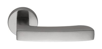 dvernaya ruchka colombo design viola ar 21 zirconium stainless steel hps 30008 602ef2934873f