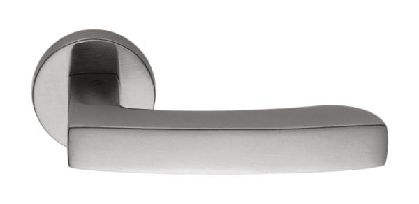 dvernaya ruchka colombo design viola ar 21 zirconium stainless steel hps 30008 602ef2aa5c1f6