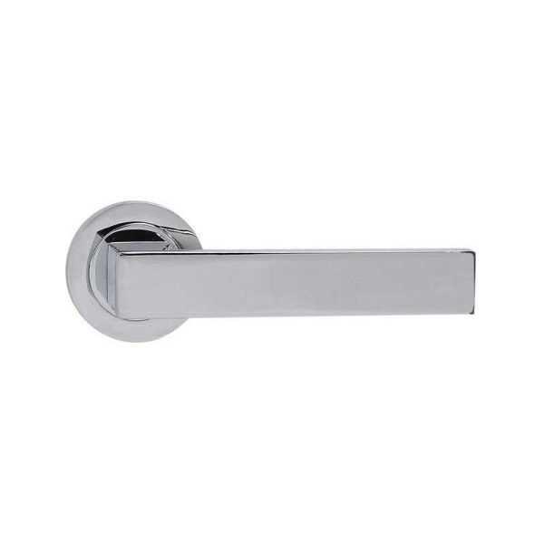 dvernaya ruchka comit z a0003 hrom r f z sale 25572 602efa2cf130f