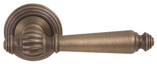 dvernaya ruchka fimet michelle matovaya bronza r f z 29952 602ec439dbe61