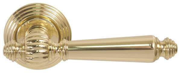 dvernaya ruchka fimet michelle polirovannaya latun r f z 30258 602ed2221bf5b