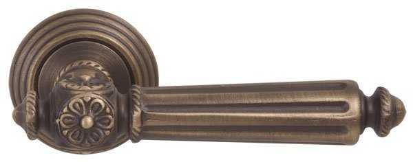 dvernaya ruchka fimet wien matovaya bronza r f z 34280 602f3738c348c