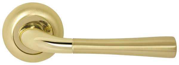 dvernaya ruchka firenze luxury valencia polirovannaya latun matovaya latun r f z 33118 602edceeb1fd5