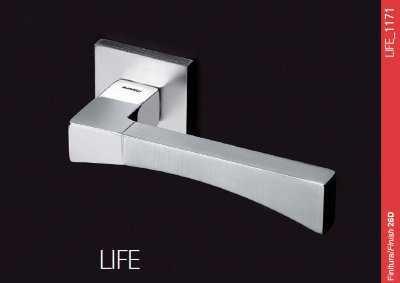 dvernaya ruchka mandelli 1171 life 13803 602f1af0c8633