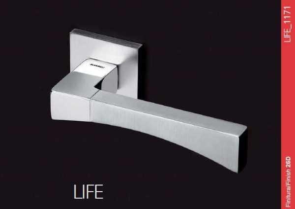 dvernaya ruchka mandelli 1171 life 13803 602f1b0f0d3db