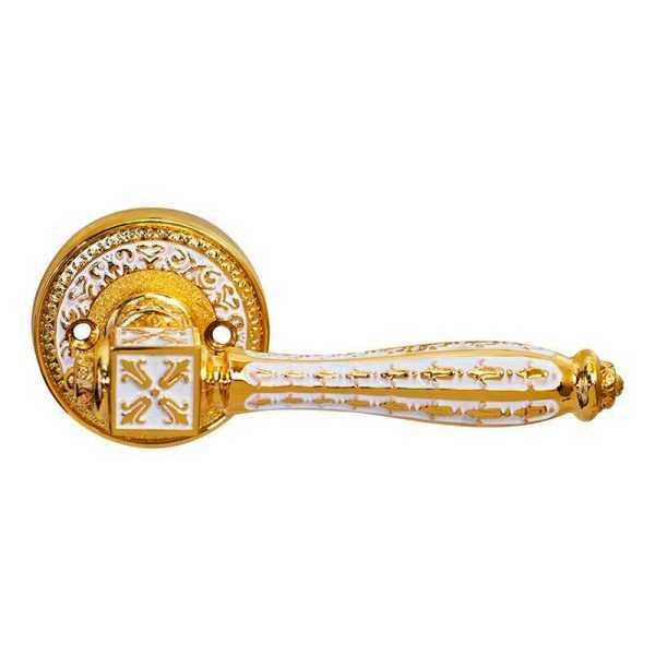 dvernaya ruchka rda antique collection roma 818 zoloto belyy lak 29826 602f01baa8ed8