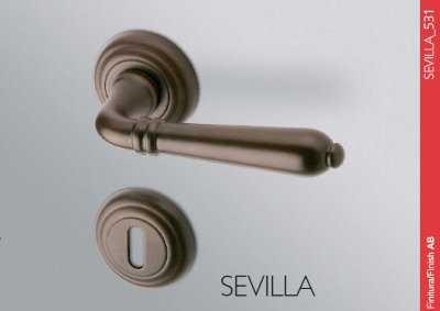 ruchka mandelli 531 sevilla antichnaya bronza r f z 7528 602f22bf548c9