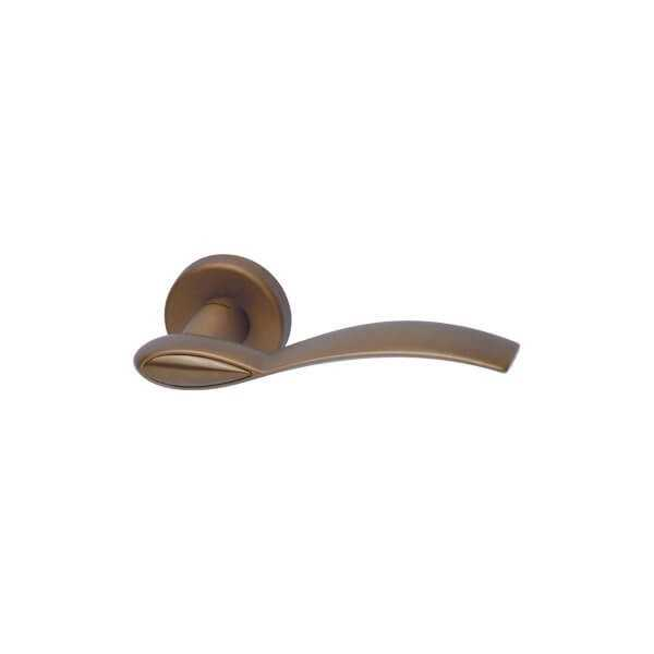 ruchka mandelli 741 heho matovaya bronza r f z 11900 602f24efa820d