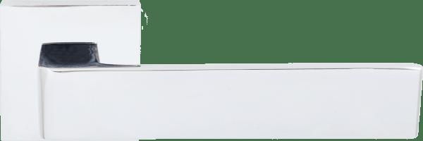 ruchka rda kubic s hrom r f z 51980 602e494654a0c
