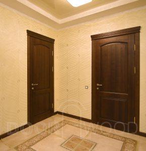 деревянные двери киев минский жк