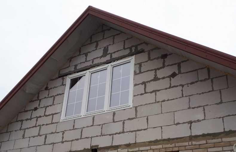Окна деревянные со стеклопакетами