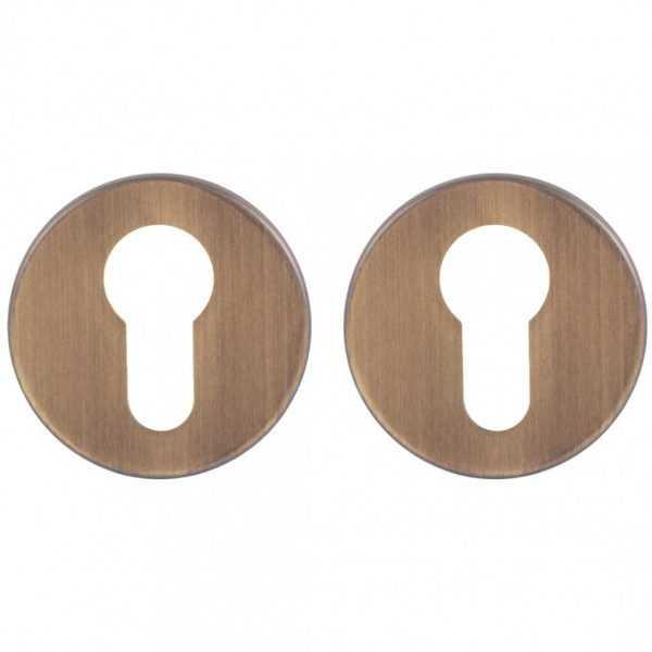 dvernaya nakladka pod kljuch fimet 208 f43 matovaya bronza 60b2668385cbe