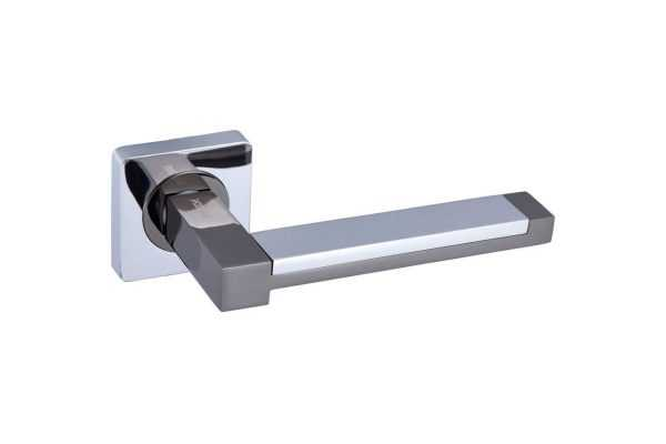 dverna ruchka platinum 60b6849ccac42