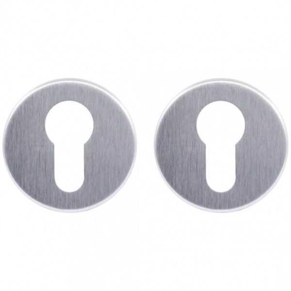 dvernaya nakladka pod kljuch fimet 208 f05 hrom matovyy 60c8879ba7134