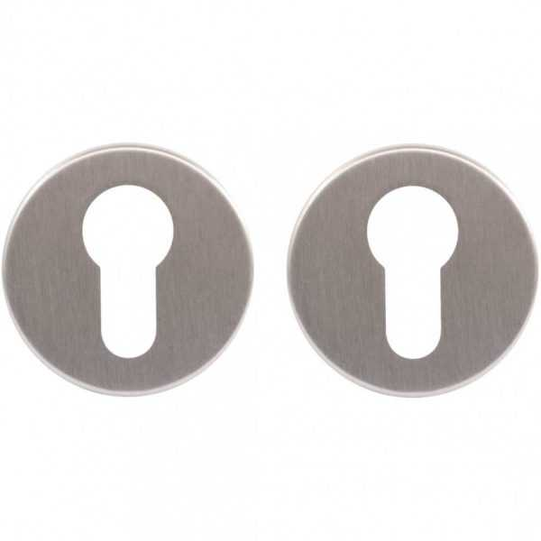 dvernaya nakladka pod kljuch fimet 208 f20 nikel matovyy 60c89e17d5529
