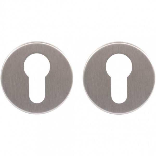 dvernaya nakladka pod kljuch fimet 208 f20 nikel matovyy 60c89e47b999f