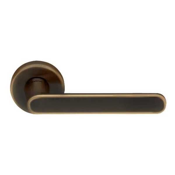 dvernaya ruchka na rozette pod cilindr mandelli 1301 zante ib bz bzy bronza 60cc98c668449