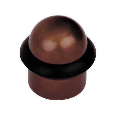 dvernoy stopor colombo design cd 112 bronza 4002 60c87ca128070