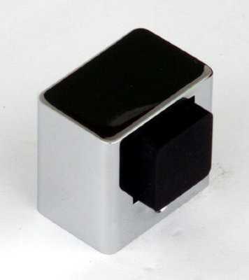 dvernoy stopor colombo design lc 112 hrom 30788 60c8829c819b9