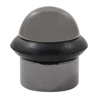 stopor colombo design cd112 grafit 50821 60c879e775fca