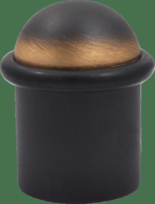 stopor dvernoy fimet 3695 f55 svetlaya bronza temnaya bronza 60c88a33d12ec