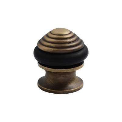 stopor fimet 3697 f43 mat bronza 53227 60c87f21d02e8