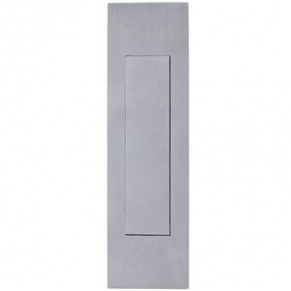 dvernaya ruchka magnitnaya enrico cassina 59316 matovyy hrom 60f0a69296f98